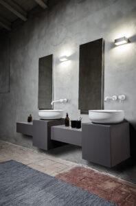 lavabos prime mueble modulo inbani almacenes poveda