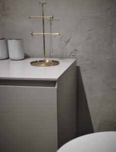 accesorios de baño decorativos decoración inbani almacenes poveda