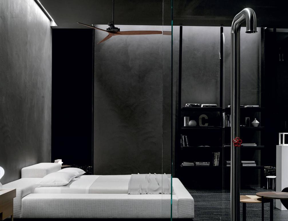 Kerakoll -design-house-3