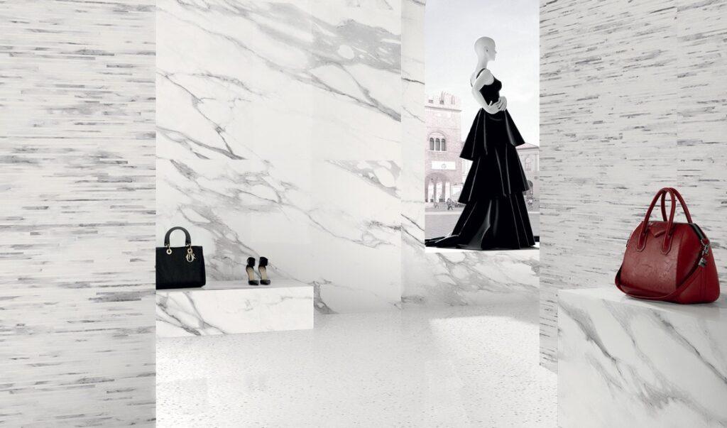 showroom_tienda_tele_di_marmo