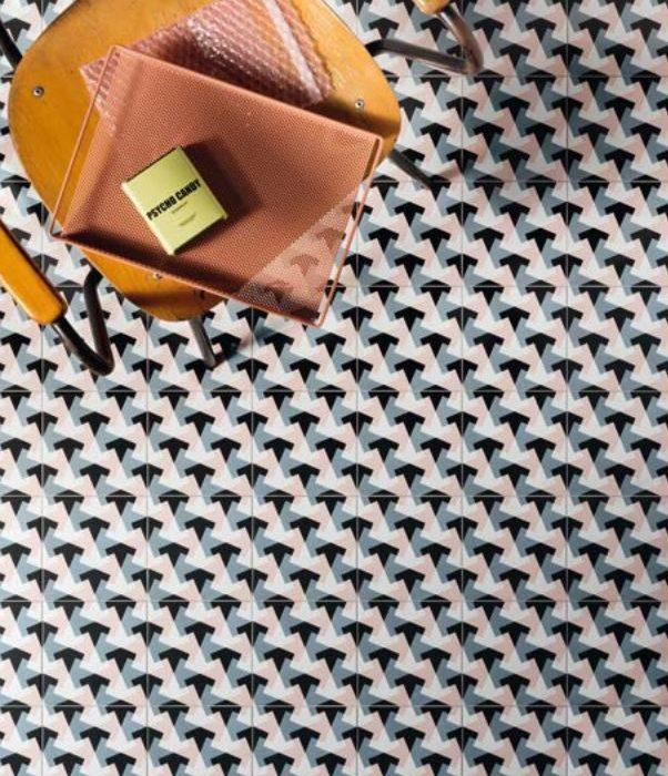 pavimento-mosaico-serie-futura-Poveda