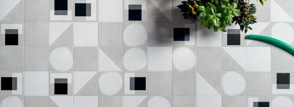 figuras-geometricas-Poveda-blanco-negro