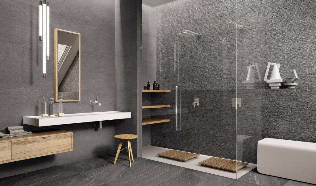 showroom_-bano-rullata