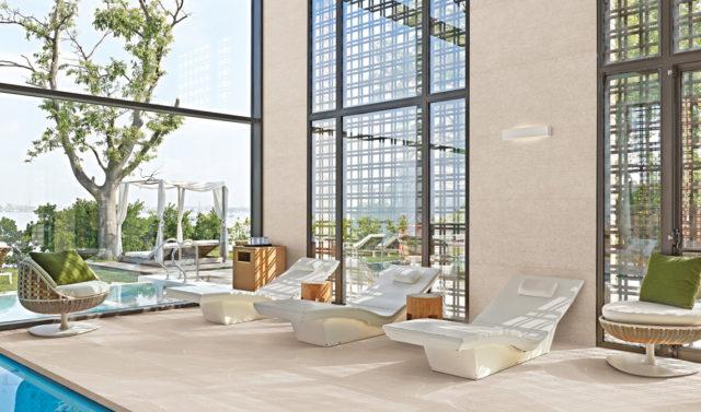 showroom_exterior_minimal