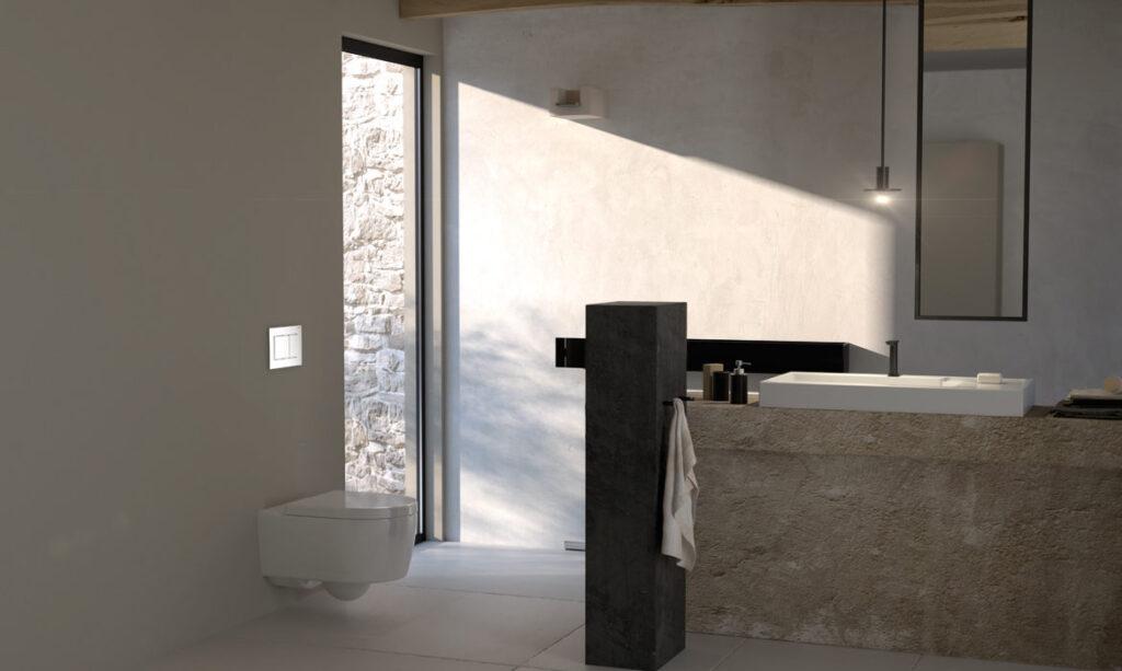 cisterna_empotrada_showroom_baño