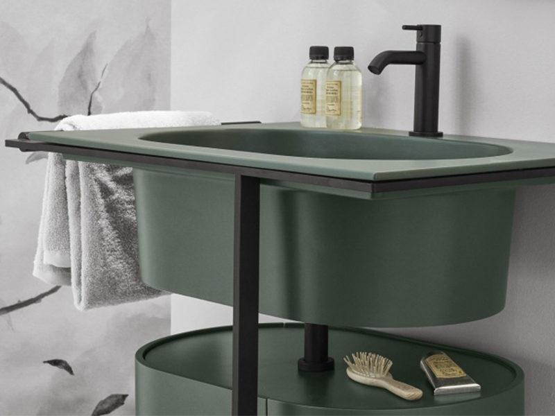 lavabo_verde_producto_poveda