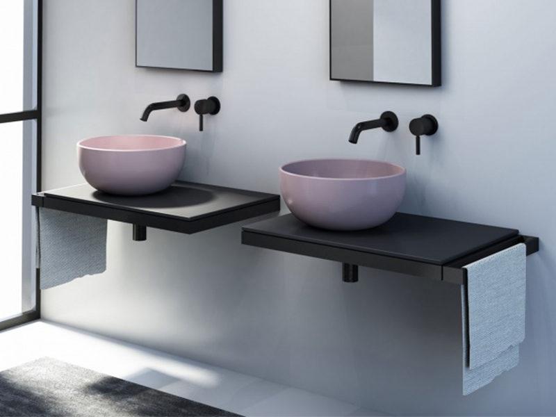 lavabo_rosa_producto_poveda