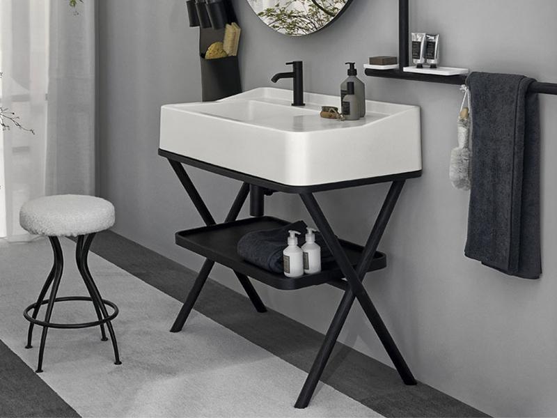 lavabo_blanco_producto_poveda