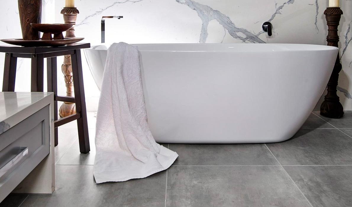 Microban trend group baño