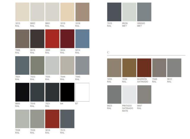 modelo_righ_combinación_colores