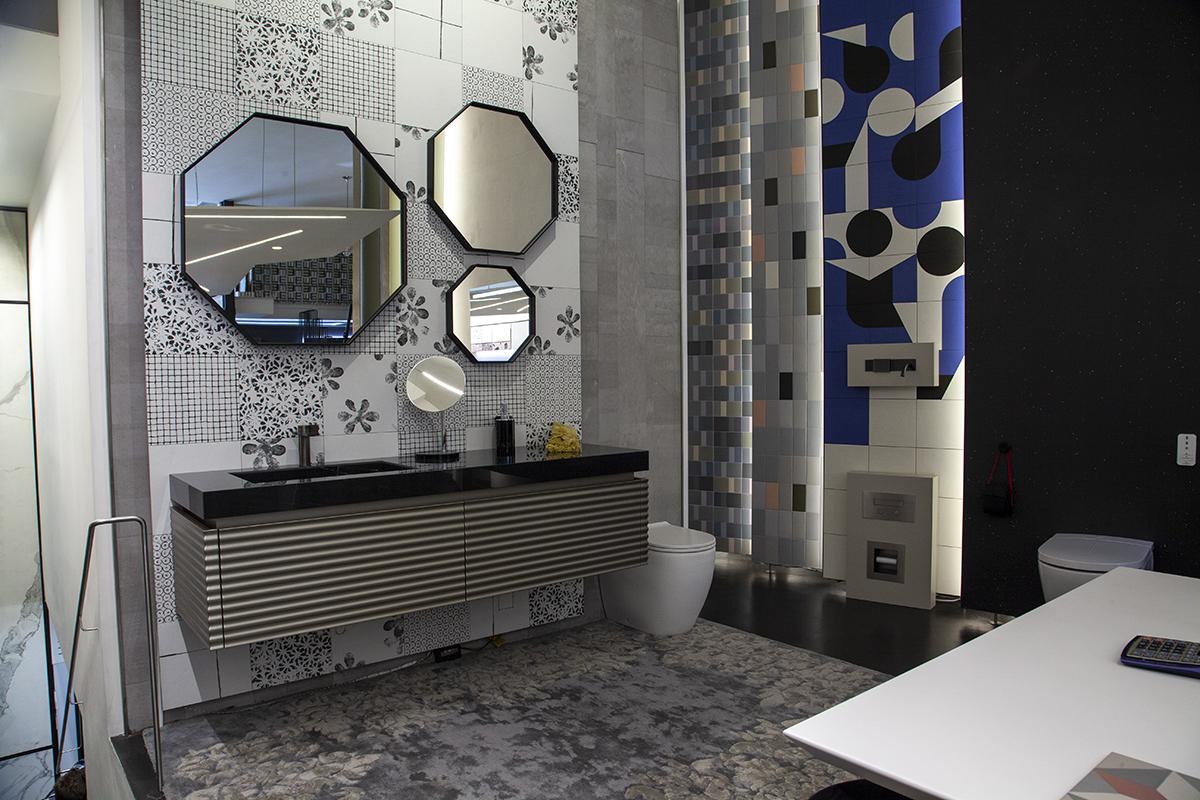 espacios exposición poveda madrid