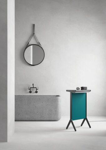 toallero_radiador_sam
