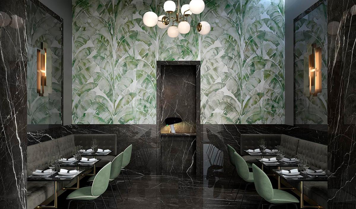gres-pocelanico-aplicacion-en-restaurante