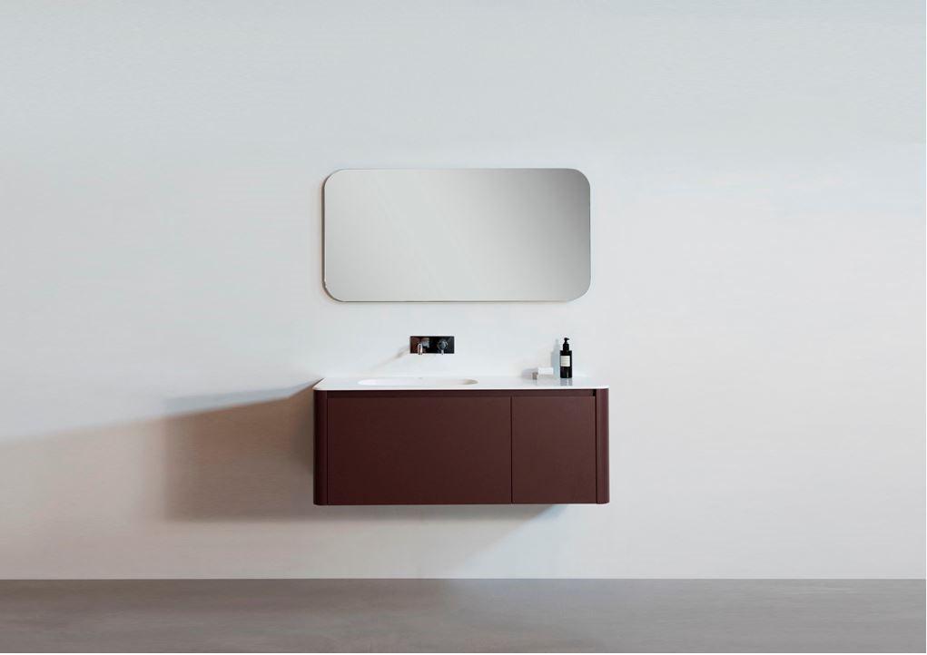 madera_bani_estilo_moderno