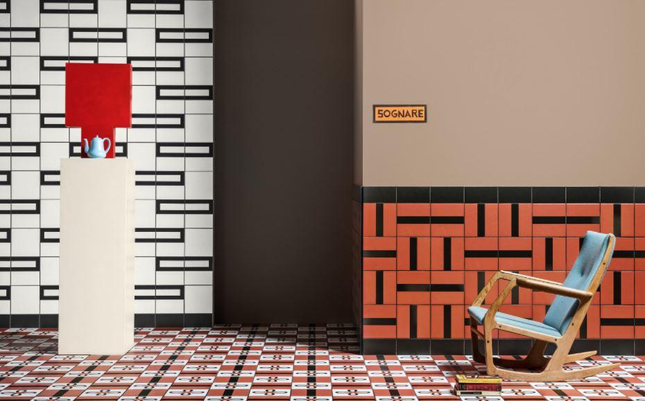 ceramica_pavimento_revestimento_hogar
