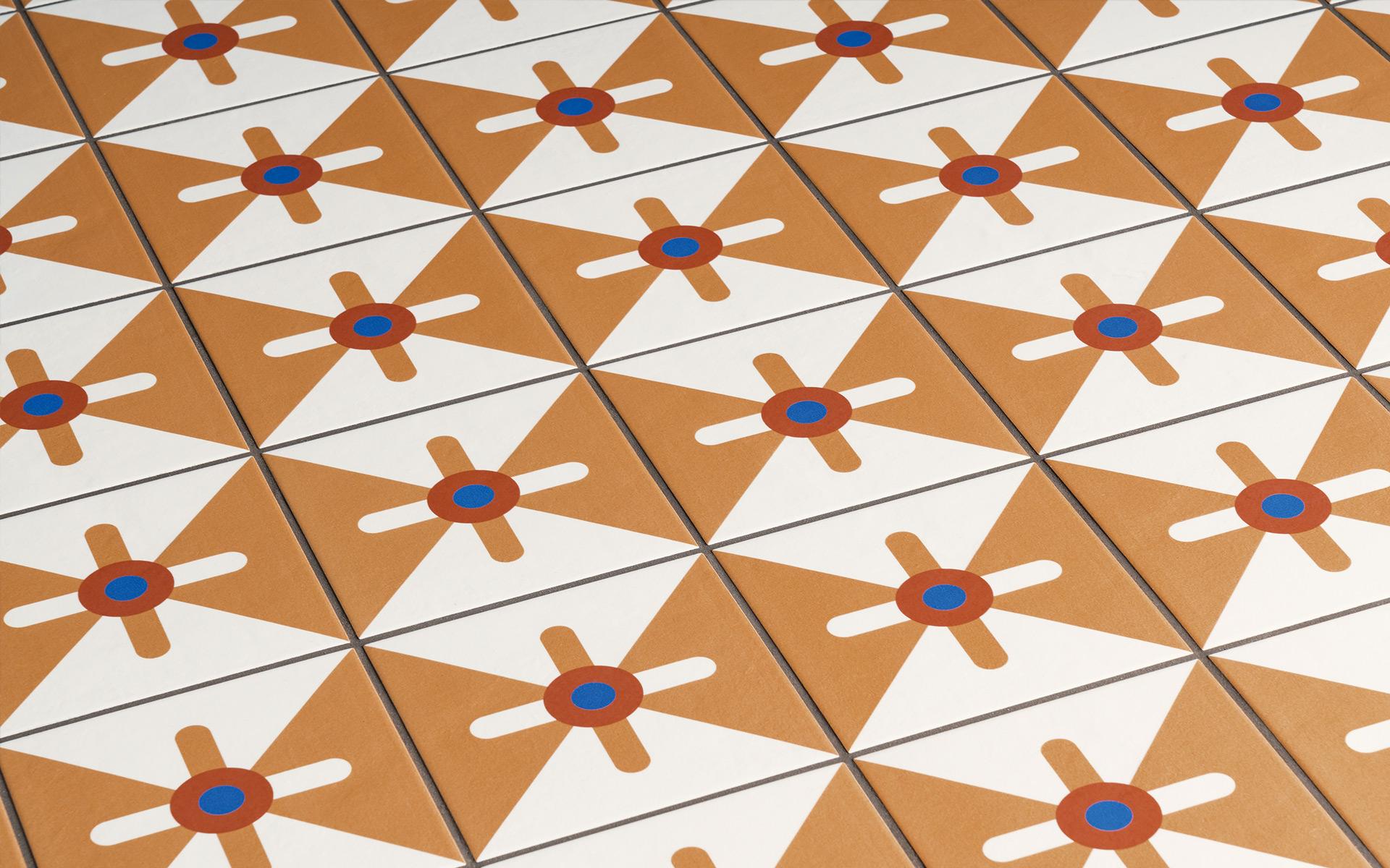 mutina-mattonelle margherita-pavimento y revestimiento