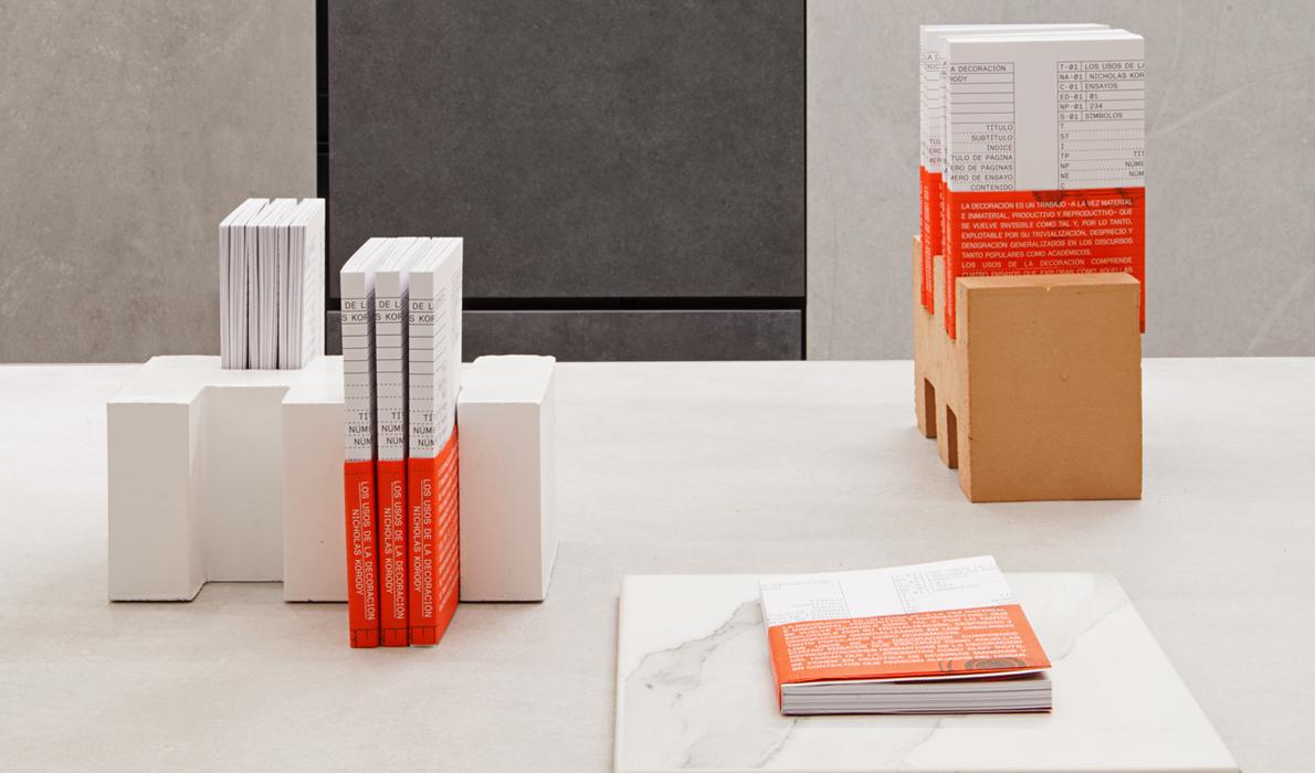 Poveda-Madrid-espacio-anfitrion-presentacion-libro
