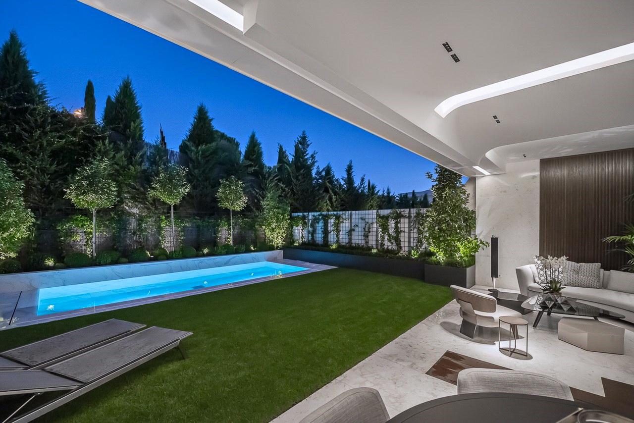 jardin-exterior-reforma-integral