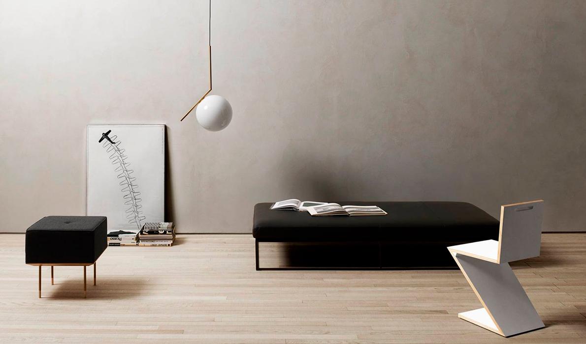 kerakoll-design-house-guia-definitiva-conocer-proyecto-integrado-diseno