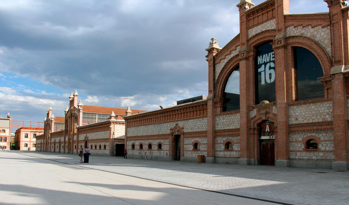 matadero-madrid-una-joya-de-la-arquitectura-madrilena