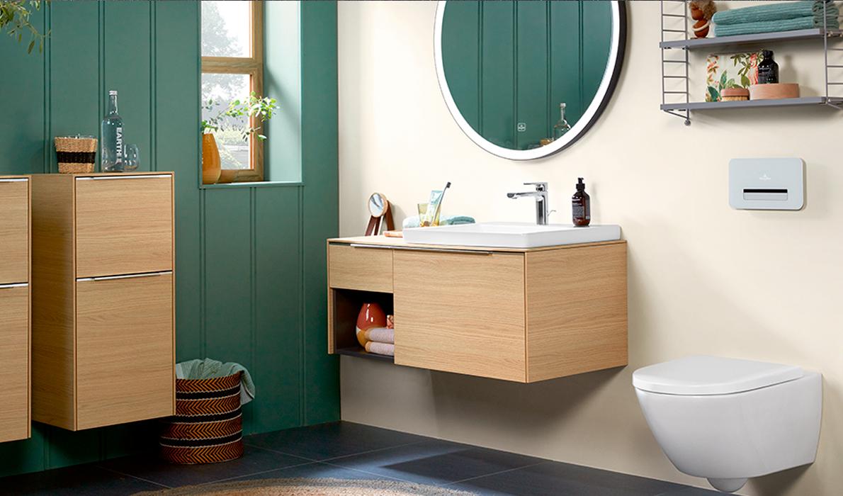 inodoros-de-diseno-para-convertir-el-cuarto-de-bano-en-un-lugar-unico