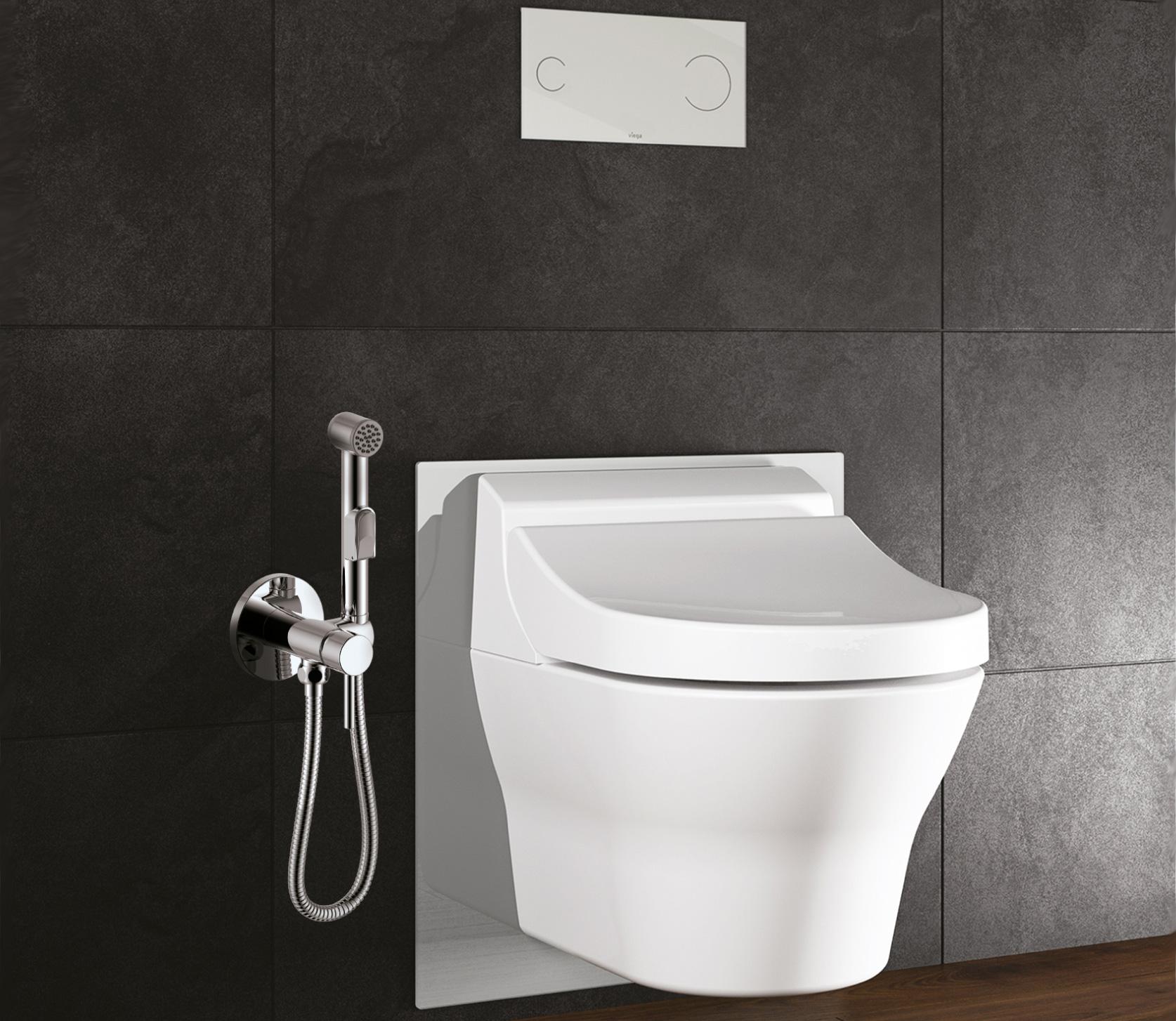 ducha-higiénica