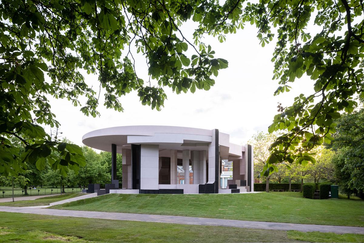 serpentine-pavilion-2021