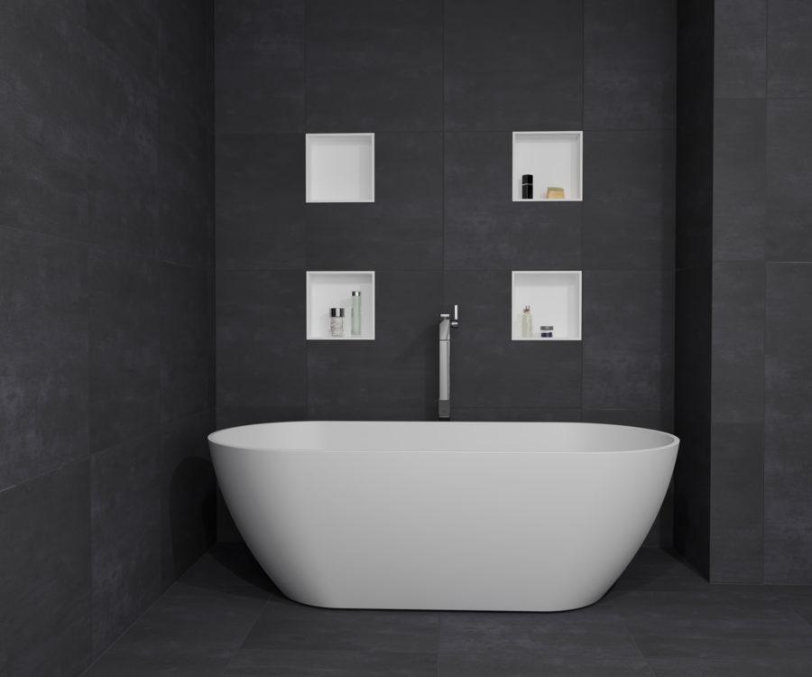 tendencias-2022-almacenamiento-baños